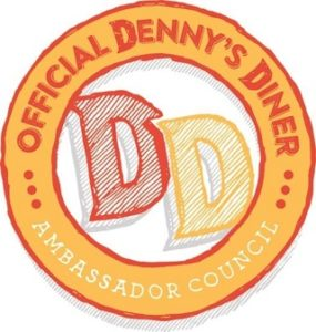 Official Dennys Awards
