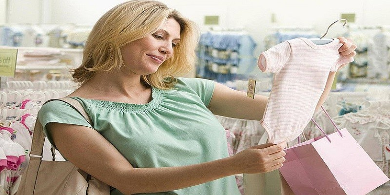 Tips for Buying Baby Onesies