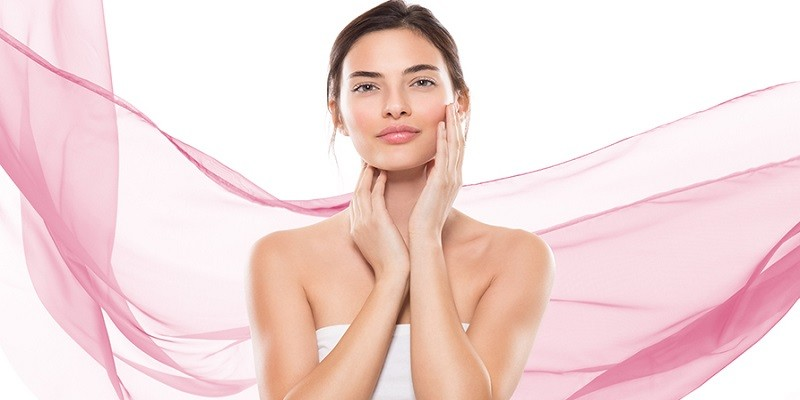 Frequently Asked Questions Laser Hair Removal