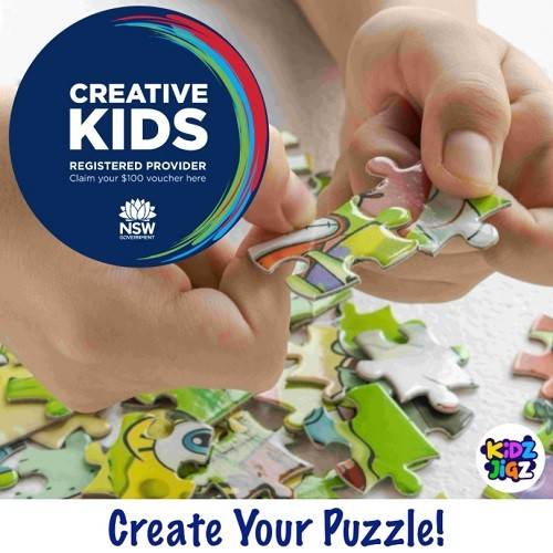 Creative-Kids-Vouchers-Australia
